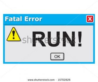 stock-vector-vector-funny-fatal-computer-error-15702826