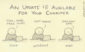 funny-comic-update-computer-linux-windows-mac-540x328