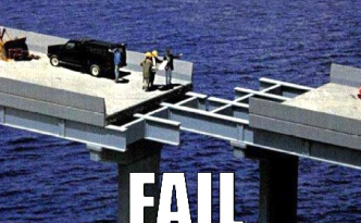 bridge-fails